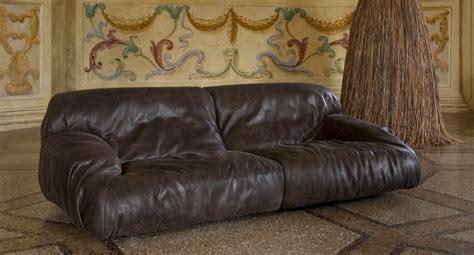 fluffy couch fluffy sofa keet deluxe fluffy dog sofa reviews wayfair