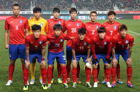 group  korea republic  world cup hd wallpapers