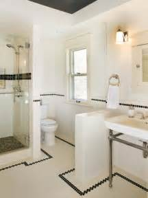 Classic Bathroom Ideas by Classic Bathroom