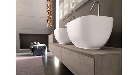 arredo bagno mobili sospesi mobili bagno sospesi