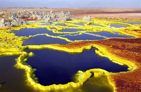 most beautiful landscapes of the world most beautifull world the most beautiful desert landscapes of the world bored