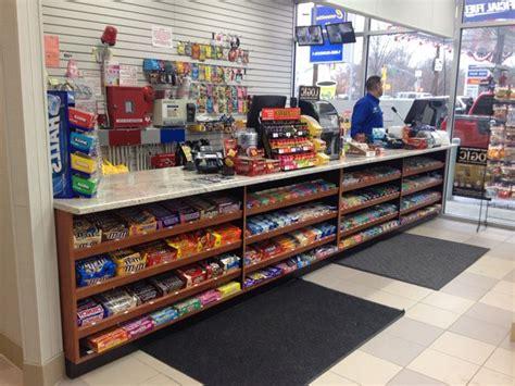 best 25 convenience store ideas on pinterest convinience store convenience store near me and
