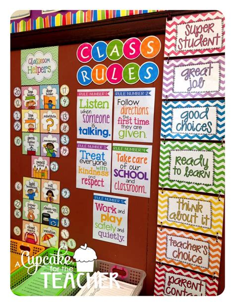 classroom ideas 25 best ideas about classroom on