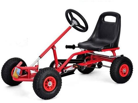 pedal car price go kart pedal car price review and buy in