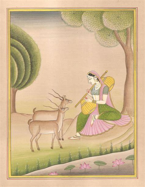 Kutch Arts Wedding Cards