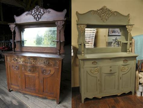chalk paint undercoat wax chateaus and primer on