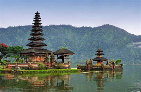 planning   dream vacation  bali follow