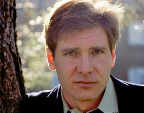 new harrison ford harrison ford photos throwback pictures from the 70s and 80s