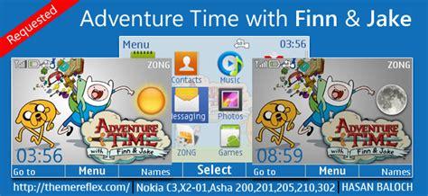 themes nokia asha 202 zedge search results for nokia asha 202 themes 2015 free