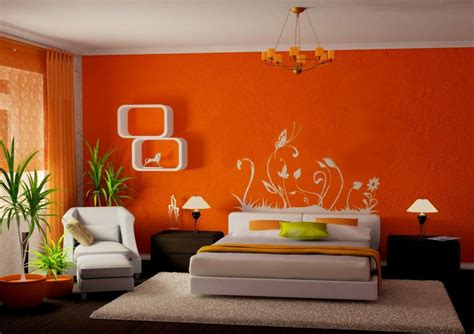 wall paint colors catalog wall paint colors catalog house painting colour