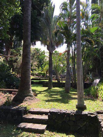 Sadie Seymour Botanical Gardens Kailua Kona 2018 All Kona Botanical Gardens