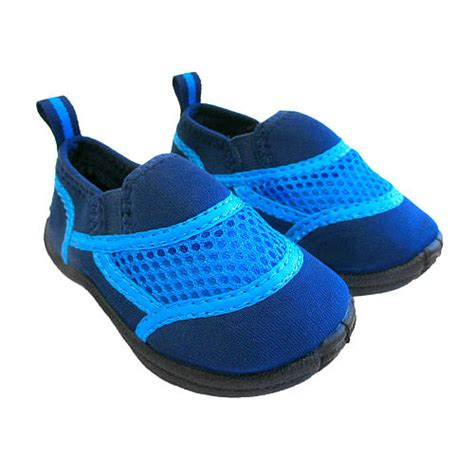 infant water shoes water shoes toddlers canada style guru fashion glitz