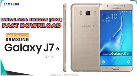 Hp Samsung J7 Di Arab Saudi samsung j7 sm j710f xsg rom fast needrombd