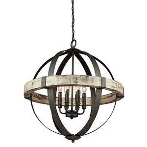 industrial chandelier lighting industrial lighting ideas for every room in your home