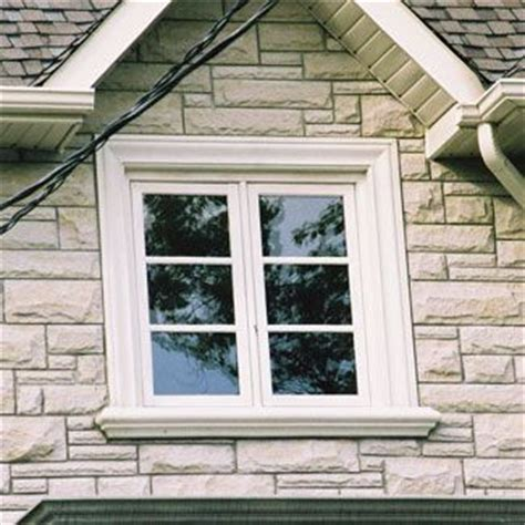 Trim Around Windows Inspiration Exterior Window Trim Inspiration Curb Appeal To Make Up The O Jays And Search