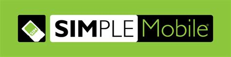 simpel mobile simple mobile cities wireless 2twin cities wireless 2