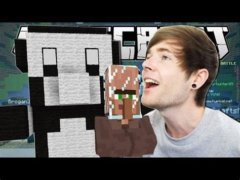 dantdm build battle pug 8 best images about gaming on watches coloring pages and awesome