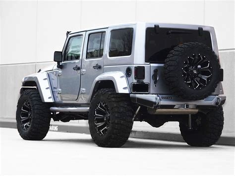 ebay jeep wrangler jeep wrangler unlimited sport 4x4 ebay i jeep it