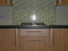 b q kitchen tiles ideas my