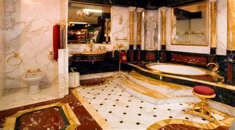 pavimenti pregiati marmo bianco carrara maro cristiani