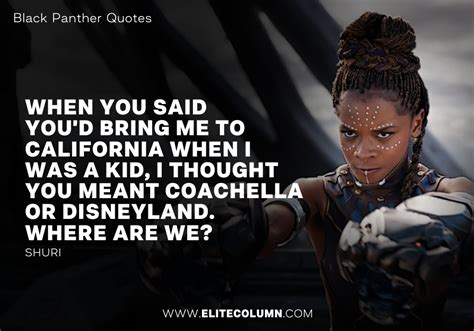 fantastic quotes   blockbuster black panther elitecolumn