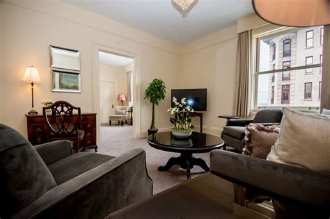 union club room rates the union club of columbia in hotel rates reviews on orbitz