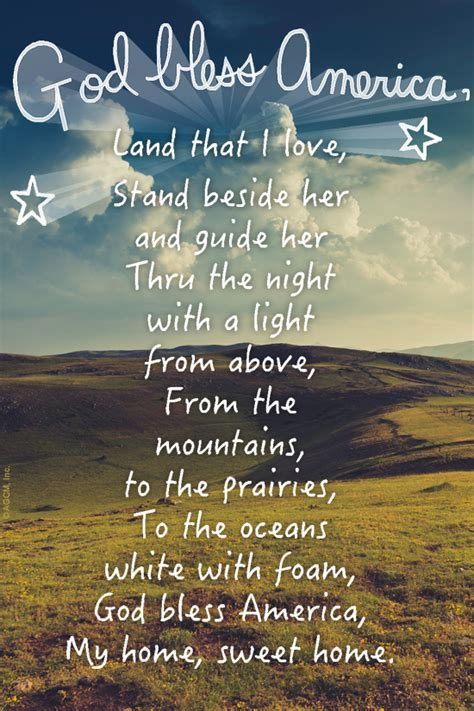 """Patriotic Poem""   Independence Day eCard   Blue Mountain"
