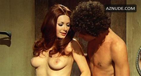 Janaya nackt Stephens All Pornstars