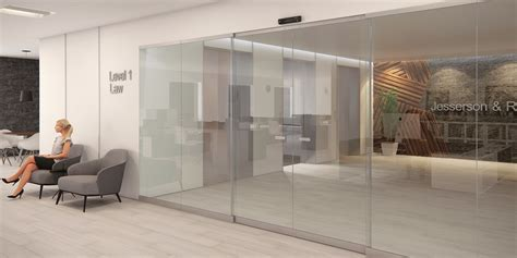all glass exterior doors assa abloy all glass sliding doors assa abloy entrance