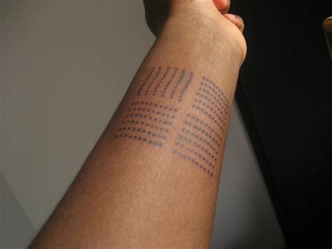 5th element tattoo 301 moved permanently