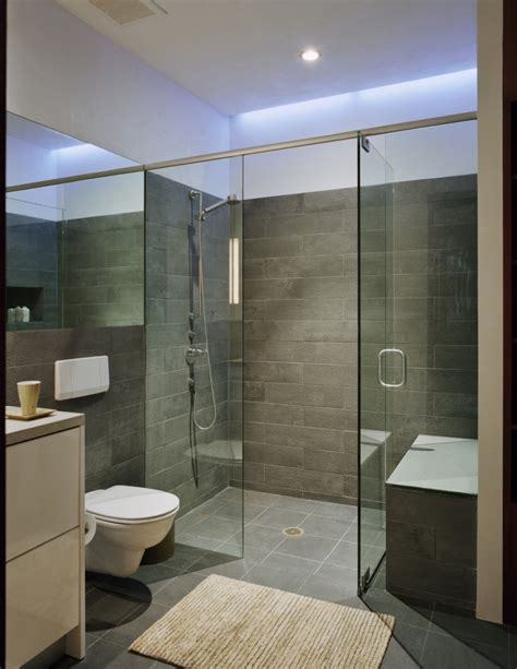 bathroom partition ideas custom 30 bathroom partitions houston inspiration
