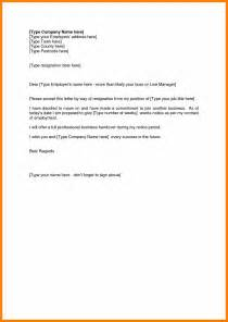 Resignation Letter Sam by Resignation Letter Subject Driverlayer Search Engine