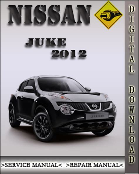 free online car repair manuals download 2006 nissan murano user handbook service manual free online auto service manuals 2005