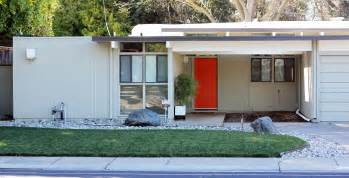 small mid century modern homes images of contemporary homes joy studio design gallery