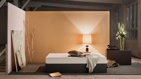 Betten Und Matratzen by Matratzen Und Betten Aller Komfort In Hochwertiger Optik