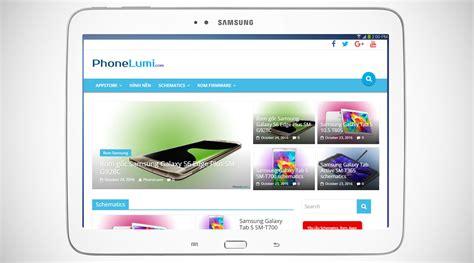 Samsung Tab 3 10 1 samsung galaxy tab 3 10 1 p5210 schematics