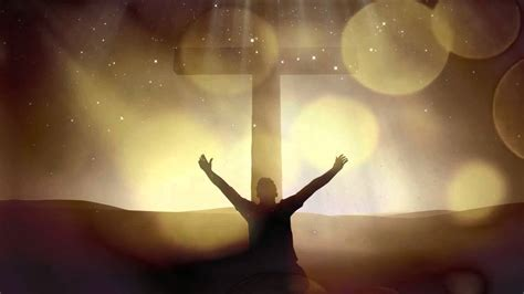Worship Page 1 Free Christian Worship Backgrounds