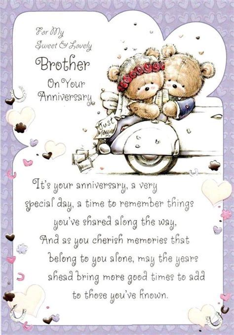 #Happy #Wedding & #Marriage #Anniversary Greeting & Wishes
