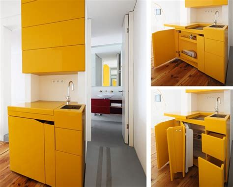 contemporary furniture for small spaces multifunction furniture small spaces of furniture in