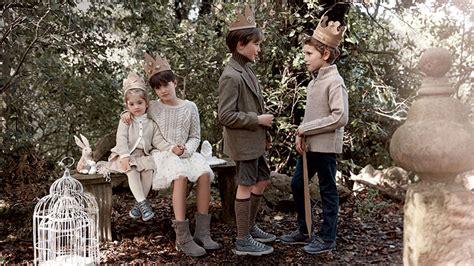 nero giardini junior shop on line catalogo nero giardini junior 2015 autunno inverno