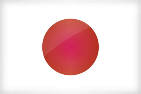 flags of the world japan flag japan download the national japanese flag