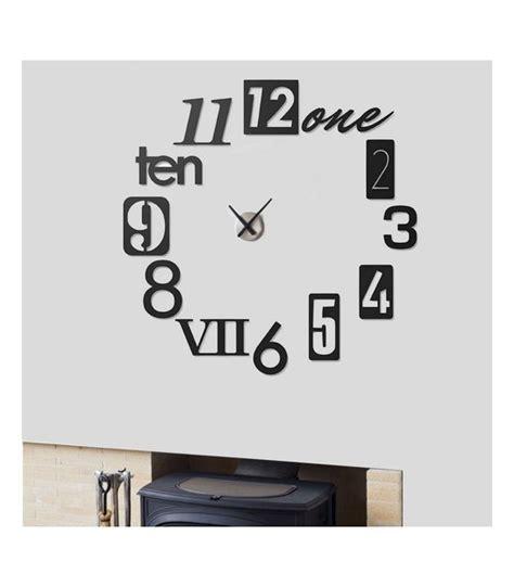 pendule horloge design horloge murale pendule murale horloge design horloge ancienne wadiga wadiga
