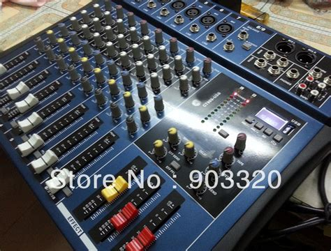 Audio Mixer Belt Up Brand Y M A H A Ct 90s 8 Channels Professional Dj Audio Mixer With Usb Lcd Display For Ktv