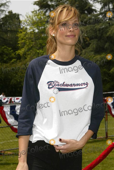 Vcd Original The Benchwarmer photos and pictures molly sims at a day with quot the benchwarmers quot sunset recreation