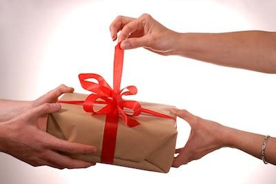 the lover s guide to surviving holiday gift giving