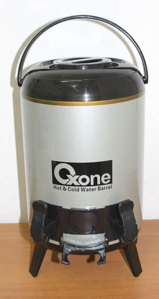 Oxone Grosir grosir water tank boiler murah kitcheneeds