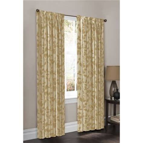 bed bath and beyond thermal curtains buy insulated curtains from bed bath beyond