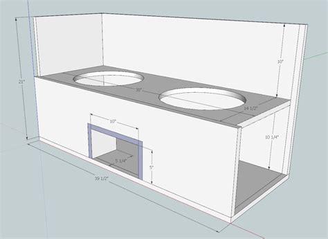 18 inch speaker cabinet design 18 100 free kitchen cabinet plans 1200w dj bass