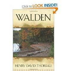 walden great books walden by henry david thoreau quot i went to the woods because