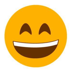 imagenes de un emoji feliz emojis los sentimientos del teclado biblioteca unimer